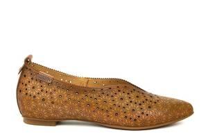Туфли женские Pikolinos 37 размер