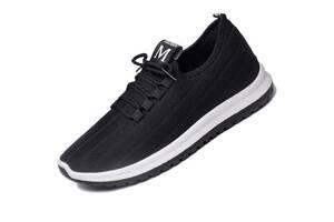 Удобные мужские кроссовки для бега, 40 - 44