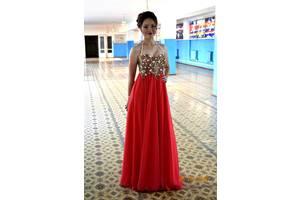 Жіночий одяг Самбір - купити або продам Жіночий одяг (Шмотки) у ... 82d446e803a4b