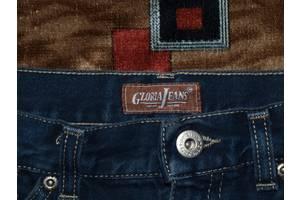 б/у Юбки Gloria Jeans