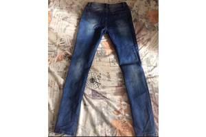 Жіночі джинси Рівне - купити або продам Жіночі джинси (Жіночі джинси ... be40ca8772d3b