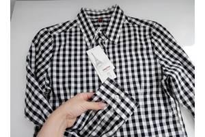 Нові Жіночі сорочки