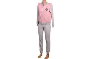 Жіночий спортивний костюм Подільськ (Котовськ) - купити або продам ... 97d527461f32b
