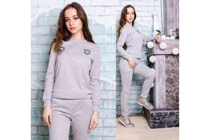 Жіночий спортивний костюм Харків - купити або продам Жіночий ... 02d580ee417e9