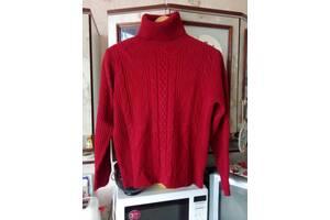 Женский свитер новый, 48 размер