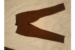 Новые Женские джинсы NEXT