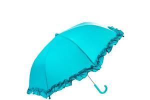 Зонт-трость Airton Зонт-трость детский механический AIRTON (АЭРТОН) Z1552-154A-1