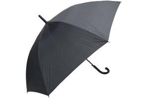 Зонт трость мужской Doppler Derby полуавтомат