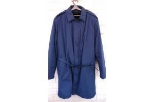 Зимнее форменное таможенное пальто. Есть подстежка. Размер 56