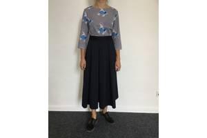 Прямая классическая юбка карандаш - Жіночий одяг в Хмельницькому на ... 90d2b2ced0068