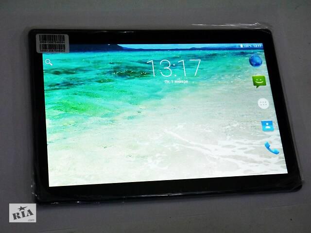 """бу 10,1"""" Планшет Samsung Galaxy TabPro 2Sim - 8Ядер, 4/32Gb, GPS, Type-C в Днепре (Днепропетровск)"""