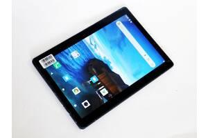 "10,1"" Планшет TabPro Black 2Sim - 8Ядер+4GB Ram+32Gb ROM+GPS+ Type-C"