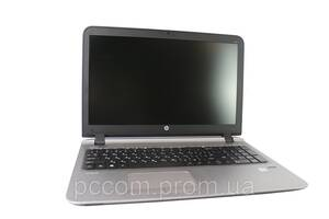 """15.6"""" HP ProBook 450 G0 Core I5 3230М 4GB RAM 500GB HDD AMD Radeon HD 8750M 2GB"""