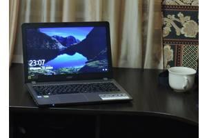 Acer F5-573G Nvidia GeForce 940MX 2GB