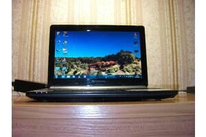 Acer Gateway LT4004U (Aspire One D270) 10.1 LED Intel N2600 4x1.60ГГц 2ГБ/320ГБ HDMI Новое З/У Рабочая Батарея из США #1