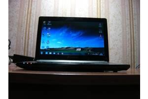 Acer Gateway LT4009U (Aspire One D270) 10.1 LED Intel N2600 4x1.60ГГц 2ГБ/320ГБ HDMI Новое З/У НОВАЯ Батарея из США #2