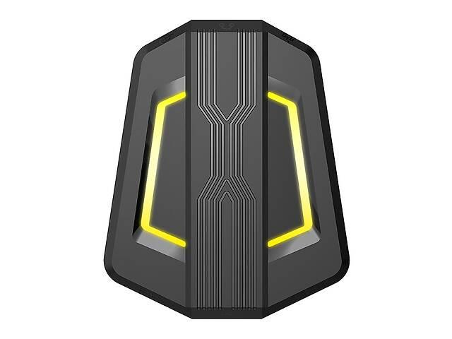 купить бу Адаптер-конвертер Sundy (HUB) для игровой клавиатуры и мыши совместим PS3 / PS4 / N-Switch / Xbox One / XBOX360 (614) в Одессе