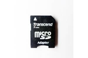 Адаптеры переходники для карт памяти micro SD