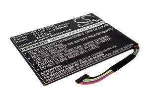 Аккумулятор Asus Eee Pad Transformer TF101G1B046A 3300 mAh Cameron Sino