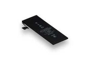 Аккумулятор для Apple iPhone 5S, 1560 mAh, оригинальный