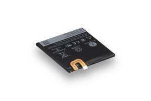 Аккумулятор Htc Google Pixel - B2PW4100 SKL11-230438