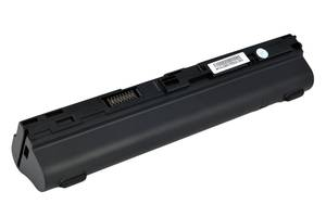 Аккумулятор к ноутбуку Acer AL12B32 10.8V 5200mAh 6cell Black