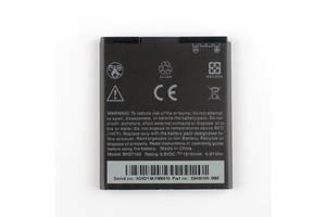 Аккумулятор к телефону HTC J Z321e BK07100 1810mAh