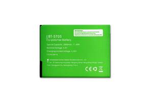 Аккумулятор к телефону Leagoo BT-5705 M9 Pro
