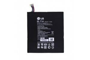 Аккумулятор LG BL-T14 / V490 G Pad 8.0 4G Original