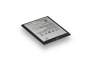 Аккумулятор OnePlus X / BLP607 SKL11-279752