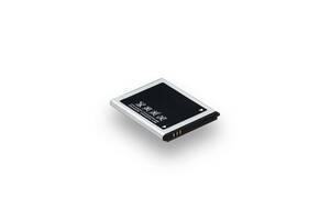 Аккумулятор Samsung D780 / AB474350BU