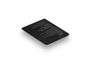 Аккумулятор Zte Blade A520 / Li3824T44P4h716043 SKL11-279773