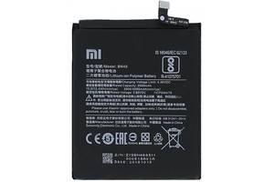 Аккумуляторная батарея Xiaomi for Redmi Note 6 (BN46 / 75585)