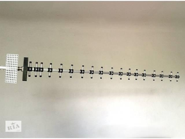 купить бу Антенна для 3G/4G модема Arrow HSDPA-2100МГц в Запоріжжі