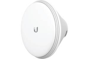 Антенна Wi-Fi Ubiquiti Horn-5-45