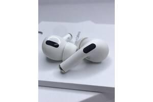 Apple AirPods Pro по цене производителя