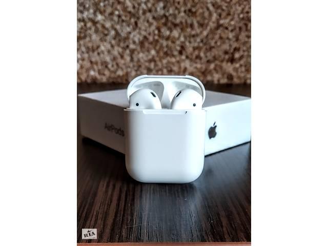 продам Apple airpods бу в Херсоне