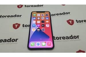 Apple iPhone 11 Pro Max 64 Gb Space Gray R-sim 790$ Гарний Стан Айфон 11 Про Макс Рсім як Неверлок