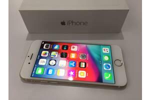 Apple iPhone 6s plys