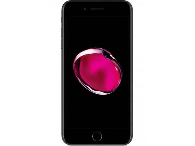 купить бу Apple Iphone 7 32 - 256 Gb Refurbished ОРИГІНАЛ NEVERLOCK в Лубнах