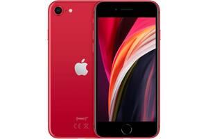Apple iPhone  в Одессе