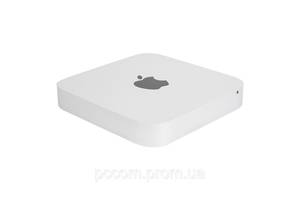 Apple Mac Mini A1347 Mid 2012 Intel® Core™ i5-3210M 4GB RAM 500GB HDD