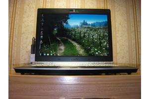 Asus U3S 13.3 Дюйма Intel T7500 2.20ГГц-2.40ГГц 3ГБ/250ГБ Кожа ВебКамера HDMI GPS Новое З/У Рабочая Батарея из Канады #2