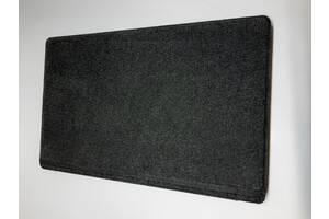 Б/у Microsoft Surface RT 32GB + клавіатура