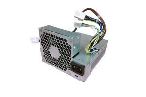 Б/В Блок живлення HP PS-4241-9HA від HP Elite 8300SFF