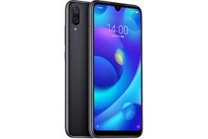 Б / У Смартфон Xiaomi Mi Play 4 / 64Gb (Black)