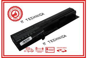 Батарея DELL Vostro 3300 3350 14.8V 2600mAh