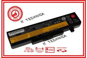 Батарея LENOVO G485 G580 G585 10.8V 5200mAh ориг