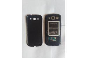 Батарея самсунг с3