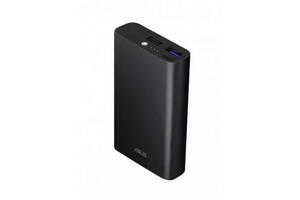 Батарея универсальная ASUS ZEN POWER 100S0C QC3.0 10050mAh USB-C Black (90AC02V0-BBT007)